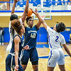 Blythewood VAR Girls vs Sumter-7507