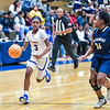 Blythewood VAR Girls vs Sumter-7085
