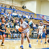 Blythewood VAR Girls vs Sumter-7014
