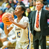 Blythewood VAR Girls vs Sumter-7054