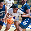 Blythewood VAR Girls vs Sumter-7073
