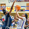 Blythewood VAR Girls vs Sumter-7113