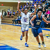 Blythewood VAR Girls vs Sumter-7251