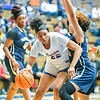 Blythewood VAR Girls vs Sumter-7035