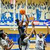 Blythewood VAR Girls vs Sumter-7235