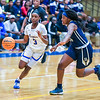 Blythewood VAR Girls vs Sumter-7130