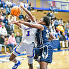 Blythewood VAR Girls vs Sumter-7090