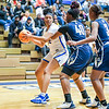 Blythewood VAR Girls vs Sumter-7009