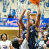 Blythewood VAR Girls vs Sumter-7258