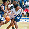 Blythewood VAR Girls vs Sumter-7075