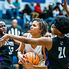 Cross VAR Girls vs St Johns-7322