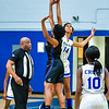 Cross VAR Girls vs St Johns-6632