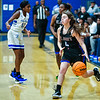 Cross VAR Girls vs St Johns-7277