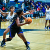 Cross VAR Girls vs St Johns-7035