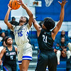 Cross VAR Girls vs St Johns-6696