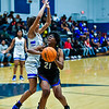 Cross VAR Girls vs St Johns-7312