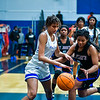 Cross VAR Girls vs St Johns-6767