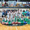 Richland One Middle School Girls Championship-9427