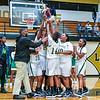 Richland One Middle School Girls Championship-9363