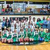 Richland One Middle School Girls Championship-9424