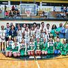 Richland One Middle School Girls Championship-9426