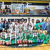 Richland One Middle School Girls Championship-9423