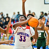 Southeast vs Crayton-6254