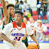 Southeast vs Crayton-6251