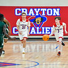 Southeast vs Crayton-6657
