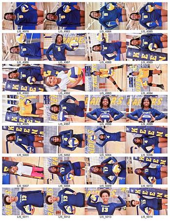 Keenan Volleyball 07042019-1