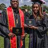 LRHS Graduation 2021_1010