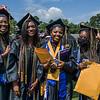 LRHS Graduation 2021_1005