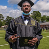 LRHS Graduation 2021_1013