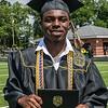 LRHS Graduation 2021_1001