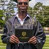 LRHS Graduation 2021_1017