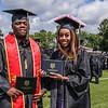 LRHS Graduation 2021_1011