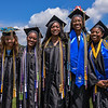 LRHS Graduation 2021_1016