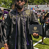LRHS Graduation 2021_1004
