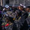 LRHS Graduation 2021_2001
