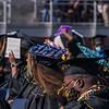 LRHS Graduation 2021_2003