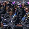LRHS Graduation 2021_2002