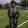 LRHS Graduation 2021_1002