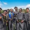 LRHS Graduation 2021_1014