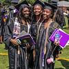 LRHS Graduation 2021_1003