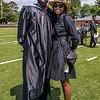 LRHS Graduation 2021_1015