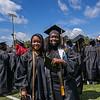 LRHS Graduation 2021_1006
