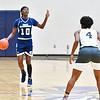 E Clarendon Ladies BBALL vs Gray Collegiate 02182019 002