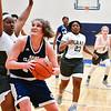 E Clarendon Ladies BBALL vs Gray Collegiate 02182019 008