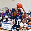 E Clarendon Ladies BBALL vs Gray Collegiate 02182019 016