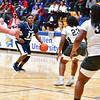 E Clarendon Ladies BBALL vs Gray Collegiate 02182019 019